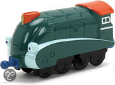 Chuggington Die-cast Trein Olga