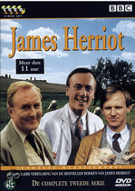 James Herriot - Seizoen 2