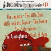Various - Rock'N'Roll Methode 11