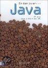 En dan is er ... Java, 2e