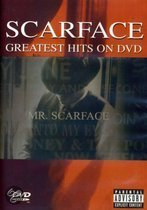 Greatest Hits on DVD