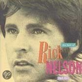 The Best Of Rick Nelson: 1963-1975