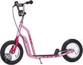 Yedoo Tidit pink scooter