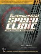 The Photoshop CS2 Speed Clinic