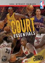 NBA - Court Essentials
