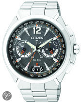 Citizen CC1090-52E Horloge 49mm
