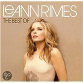 The Best of LeAnn Rimes