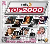 Radio 2 Top 2000 Editie 2007