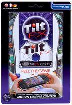 Datel Tilt Fx PSP