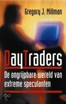 Day Traders