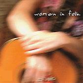 Women In Folk
