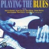 Various - Playing The Blues