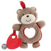 Chicco Sweet Love Bear