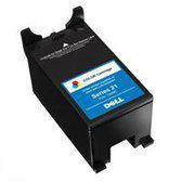 DELL inktcartridge: 592-11333