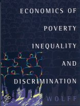 ACP-POVERTY INEQUALITY DISCRIMINATION