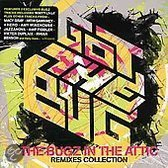 Got The Bug - Bugz In The Attic Remixes