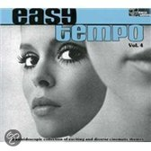 Easy Tempo, Vol. 4: Kaleidoscopic Collection of Exciting & Diverse Cinematic Themes