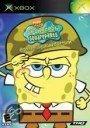 Sponge Bob, Battle For Bikini Bottom