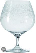 Leonardo Chateau Cognacglas - 0.71 l - 6 stuks