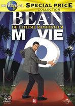 Mr. Bean - The Movie (DVD)