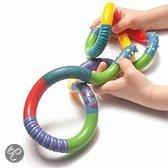 Tangle Toys Original Texture