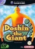 Doshin - The Giant