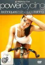 Power Cycling Techniques