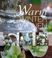 Warm Winter Wonen