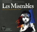 Les Miserables -Dutch-