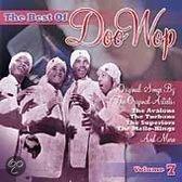 Best Of Doo Wop V.7