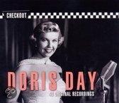 Doris Day - 40 Original Recordings