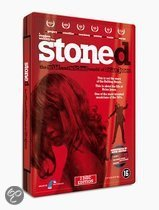 Stoned (Deluxe Edition)