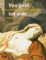 Van Pest Tot Aids