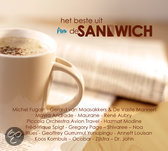 Het Beste Uit De Sandwich