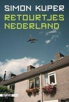 Retourtjes Nederland