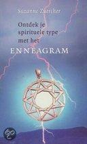 Ontdek Je Spirituele Type Met Het Enneagram