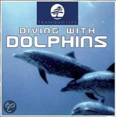 Various - Tranquillity - Diving With Dolphins