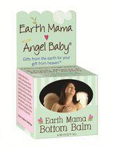 Earth Mama - Bottom Balm - 60ml