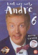 Andre van Duin 6-Lach mee met