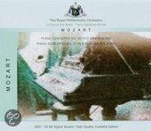 Piano Concerto No.20&27