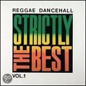 Strictly the Best, Vol. 1