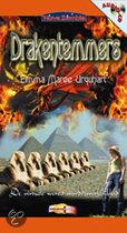 Drakentemmers (luisterboek)