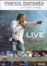Marco Borsato - Onderweg: Live In De Kuip