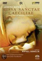 Joseph Haydn - Missa Sanctae Caeciliae (Ottobeuren, 1982)