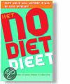 Het No Diet-Dieet