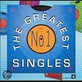The Greatest No. 1 Singles