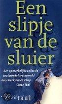 'Een Slipje Van De Sluier'