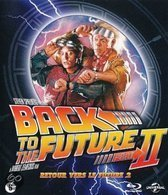 Back To The Future: Part 2