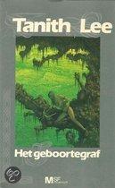 Meulenhoff science fiction 208: Het geboortegraf
