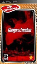 Gangs of London - Essentials Edition